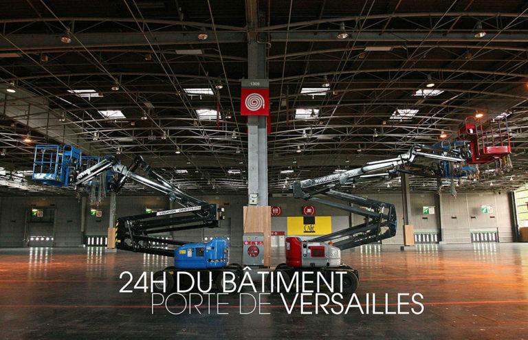 24H-DU-BAT-FFB-nacelles
