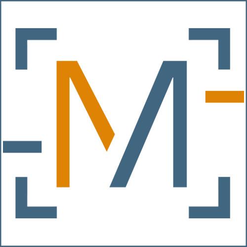matiéra projet - logo